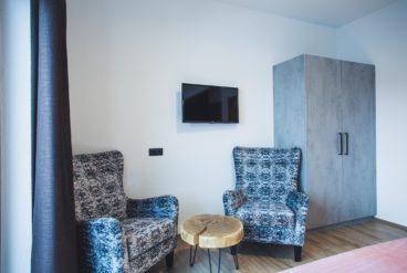 austria aparthotel fiss sessel