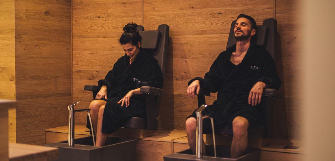 austria aparthotel fiss wellness